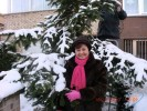Nina, 59 - Just Me Photography 13