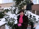 Nina, 59 - Just Me Photography 10