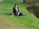 Nina, 59 - Just Me Весна в Бельгии