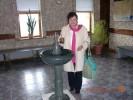 Nina, 59 - Just Me Миниральная водичка в Крыму