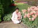 Nina, 59 - Just Me Photography 9