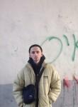 Pasha Vorobev, 19  , Byalynichy