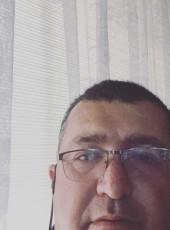 Anthony , 43, Chile, San Antonio