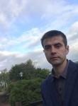 Ilya, 34  , Privolzhsk