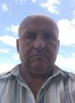 Василь, 59  , Borispil