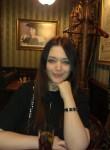 SVETLANA, 41, Yekaterinburg