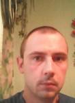 vanysha, 37  , Andreyevo