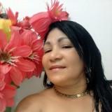 Irene, 52  , Cardenas