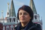 Galina, 49 - Just Me Photography 1