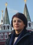 Galina, 49  , Komsomolsk-on-Amur