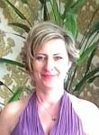 Yuliya, 48  , Zemetchino