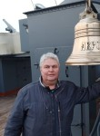 Andrey, 51  , Chelyabinsk
