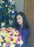 Karina, 29  , Georgiyevsk