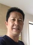 金志华, 53  , Shanghai