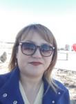 Эльмира, 41 год, Ақтау (Маңғыстау облысы)