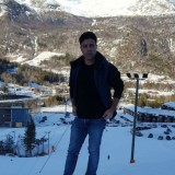 Alex, 32  , Gjovik