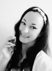 Natalya Penyaz, 40, Belarus, Slutsk