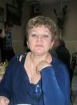Valentina, 59, Novotroitsk