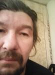 Seryy, 42  , Malyn