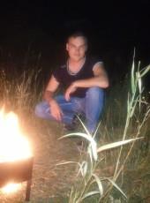 Aleksandr, 36, Russia, Solntsevo