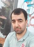Ilya, 37  , Rostov-na-Donu