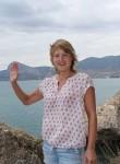 Lidiya, 31  , Voronezh