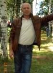 Aleksandr, 50  , Yekaterinburg