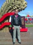 Grigoriy, 29  , Chistopol