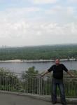 Andrey, 62  , Arkhangelsk