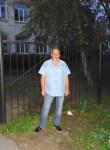 Aleksandr, 62  , Jelgava