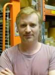 Nikolay, 42  , Saint Petersburg