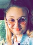 Hannah, 19  , Terre Haute