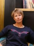 Marina, 31, Moscow