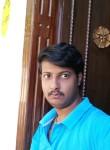 jithin, 23, New Delhi