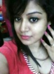 Chodri, 18  , Karnal