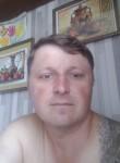 Dmitriy, 39  , Pustoshka