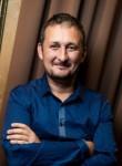 Igor, 40  , Krupki