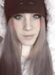 Darya, 22  , Berezovyy