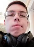 Pavel , 22, Smolensk