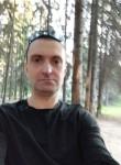 Sasha, 40  , Vinnytsya