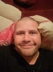 Alex, 31  , Vokhtoga
