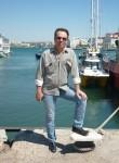 aleksey, 51  , Lipetsk
