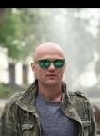 Vital, 39  , Armyansk