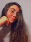 Maria , 27, Teresina