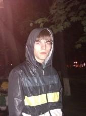 Viktor , 30, Russia, Kotelniki