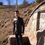 rijad___02 Skrij, 18  , Peje