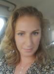 Anna, 36, Nemchinovka