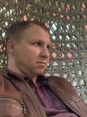 Vasiliy, 34, Russia, Saint Petersburg