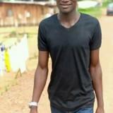 Adams, 26  , Libreville