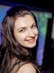 Екатерина, 26 лет, Ртищево